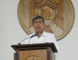 052313 Cuauhtemoc Cárdenas Solórzano en Colima 1