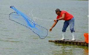 010113 Prometen impulso a pesca en Tamauliipas