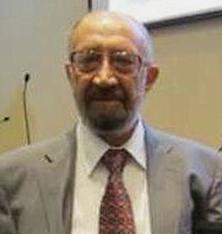 010713 Dr Lluch Belda