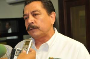Sin marea rojas las costas de Tamaulipas