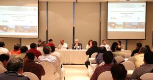 020114 Fortalecerá el gobierno de la República a los Comités Sistemas Producto Acuícolas y Pesqueros