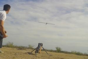 Evaluará INAPESCA zonas con potencial productivo acuícola con vehículos aéreos no tripulados