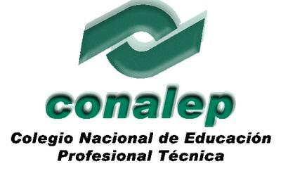 Ofrecen colegios de educaci n media superior carreras for Oficina virtual de formacion profesional para el empleo