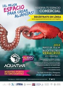 Aquuamar 2014