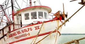 082014 inicia temporada de pesca en el Golfo