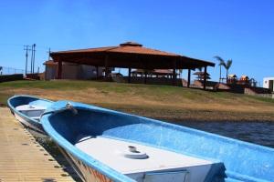 021615 impulso a la acuacultura en Jalisco