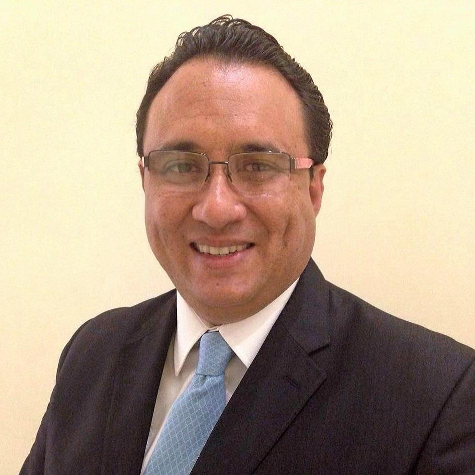 Antonio Garza de Yta 4
