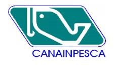 Canainpesca logo
