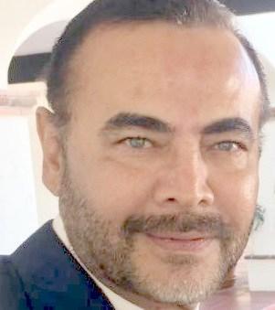Humberto Becerra